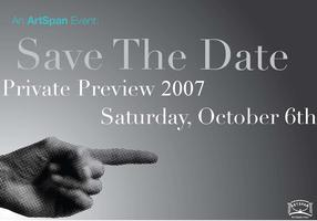 Private Preview 2007