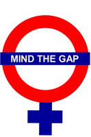 Mind the Gap! Career Summit for Women & Technology