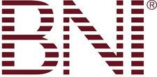 BNI Mid America logo