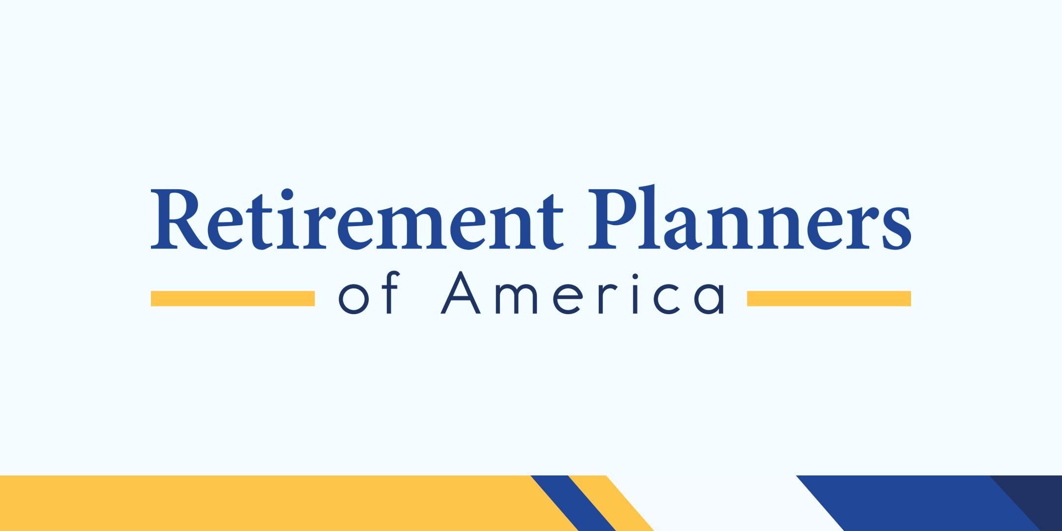 Tax Planning Seminar - Arlington