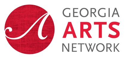 Georgia Arts Advocacy Day