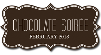 Collective Conversations in Clay: Chocolate Soiree