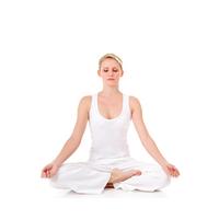 Pranic Healing Level 1 November 7-8