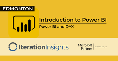HANDS DOWN THE BEST Introduction to Power BI and DAX -...