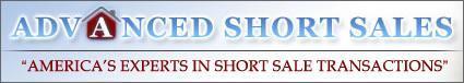 Advanced Short Sales Workshop