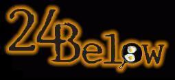 24Below