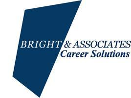 Career Counselling, Coaching and Assessment Adelaide