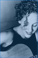 Natalia Zukerman Performs in Watchung