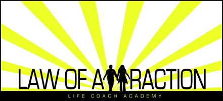 Life Coach Webinar, Saturday, Jan 12th, 2013