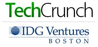 TechCrunch Meetup 11 with IDG Ventures, Boston