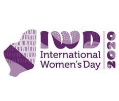 International Women's Day - Women in Research...