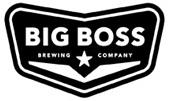 Big Boss Brewery