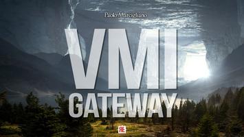 GATEWAY - Paolo Marcigliano - perchè iniziare subito...