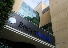 UCD Beacon Hospital Academy Medicine Masterclass