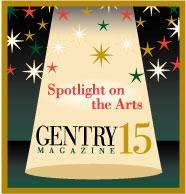 Gentry Magazine Gala