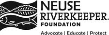 Neuse Riverkeeper Foundation logo