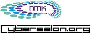 NMK/Cybersalon Xmas Lecture