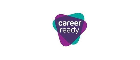 Career Ready Breakfast Event