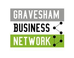 Gravesham Business Network - March 2020