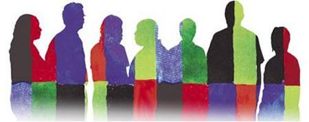 Translating ELSI : Ethical, Legal and Social...
