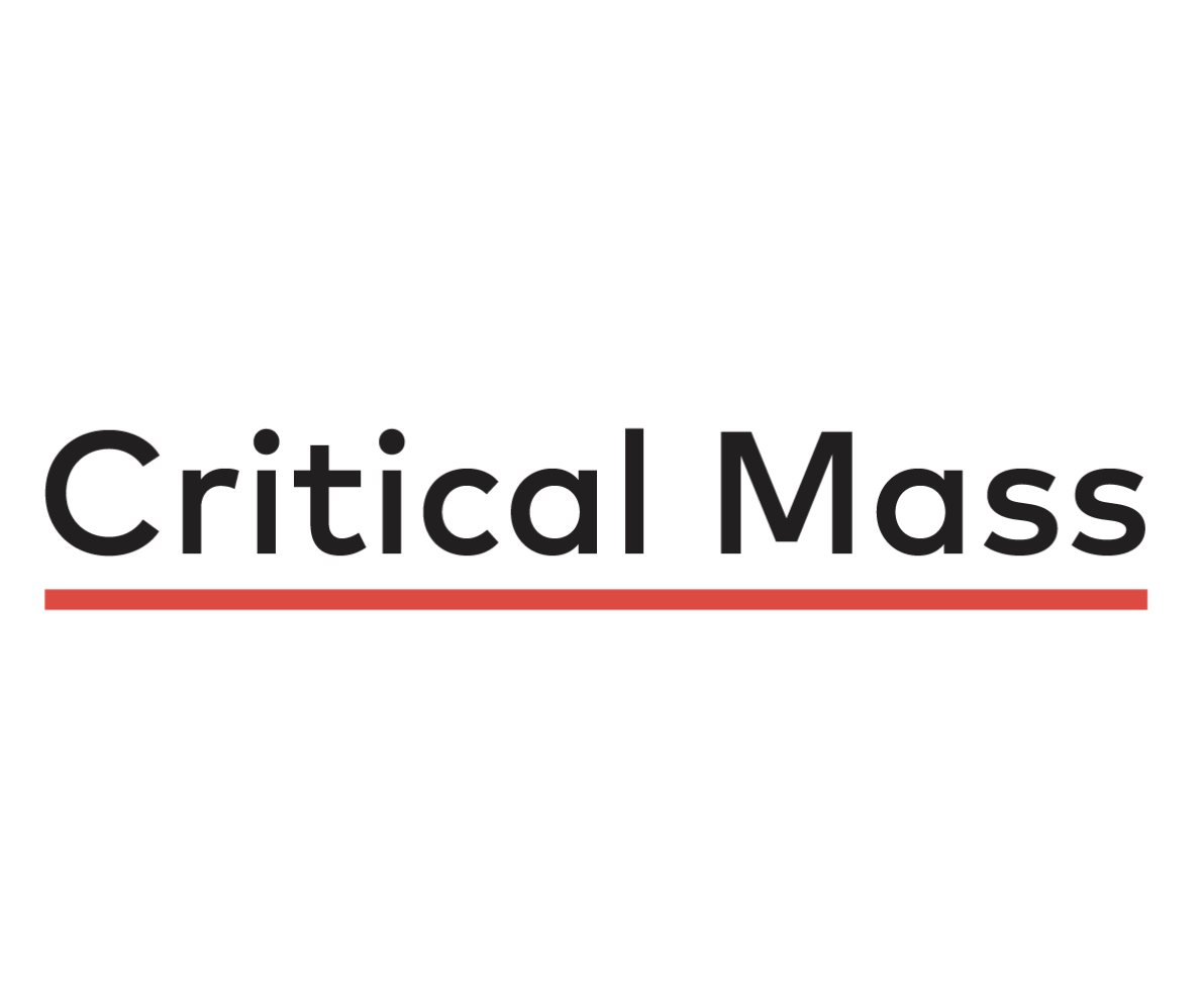 Critical Mass Agency Tour
