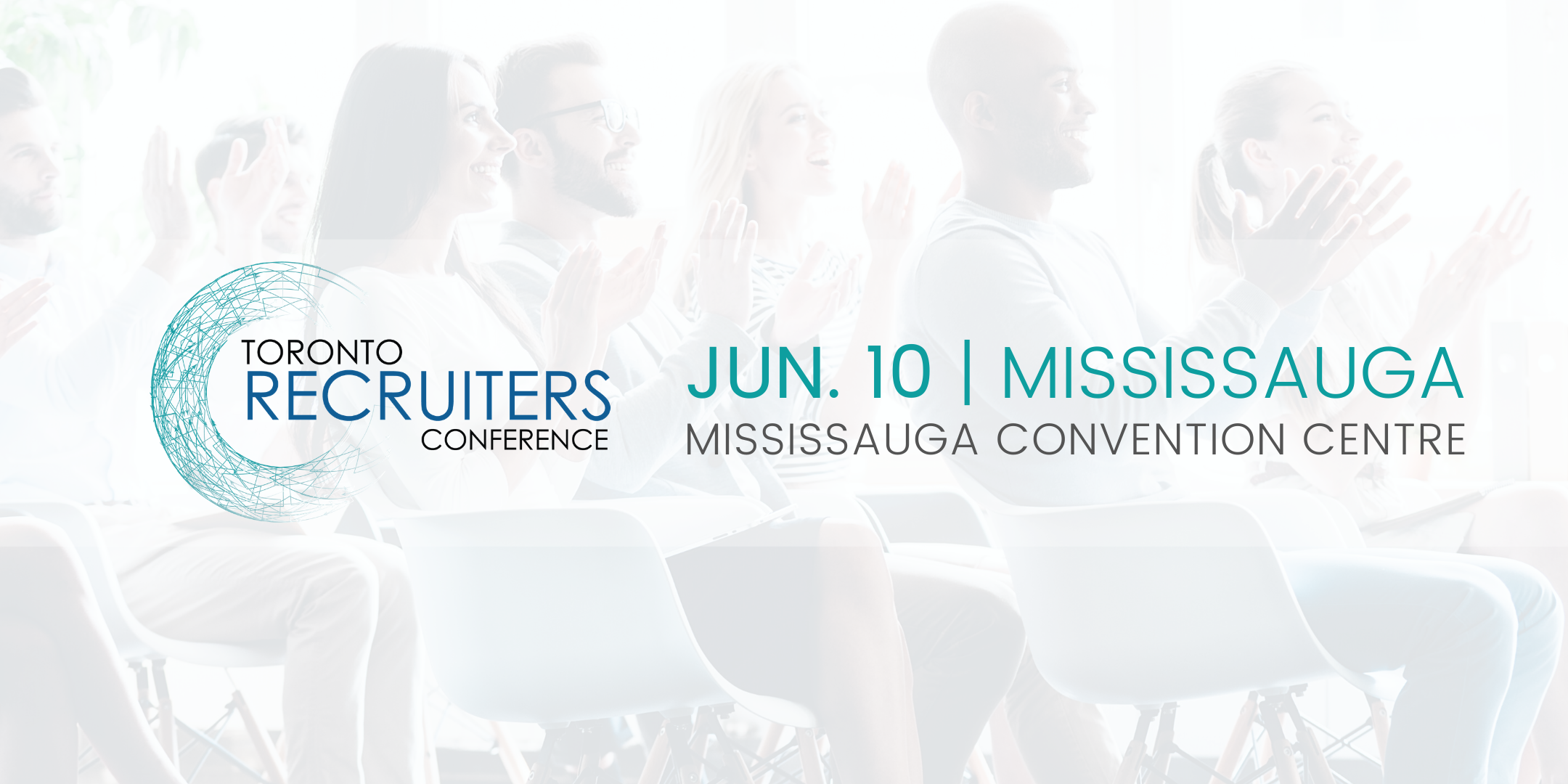 The Toronto Recruiters Conference & Tradeshow - June 10th, 2020