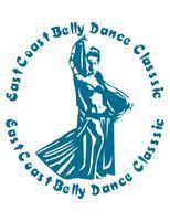 East Coast Classic / East Coast Bellydance Classic -...