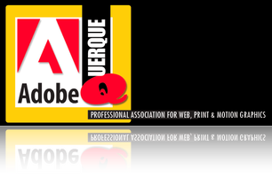 Adobe in ABQ: Flex 3 | AIR Pre-release Tour Flex with...