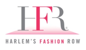 Harlem Fashion Row: Conversations