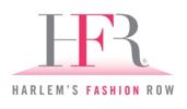 Harlem Fashion Row: Conversations