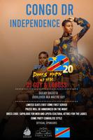 DRC Independence Party