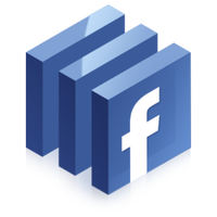 "How to FIT Facebook Into My Biz"" (Part 1)  (FB..."