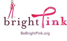 Bright Pink logo