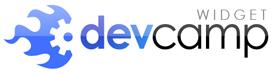 WidgetDevCamp
