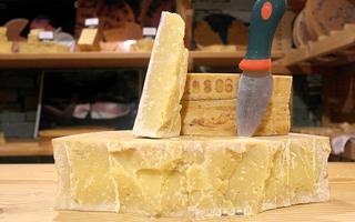 Laboratorio a cura di Slow Food Lombardia: Alti...