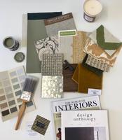 Introduction to Interior Design (PART 1)
