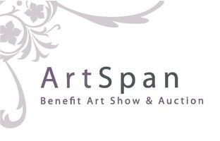 ArtSpan Benefit Art Show and Auction