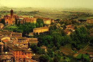 Italian Wine Trinity Series