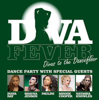 DIVA FEVER: Australia Day Weekend