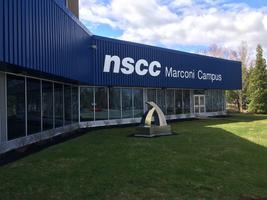 NSCC Marconi Campus - PROGRAM LEADERS - Module 6