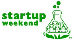 Bloomington Startup Weekend