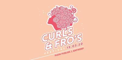 Get that perfect curl in EN/NL