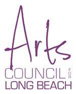 Arts Council for Long Beach Grants Workshop
