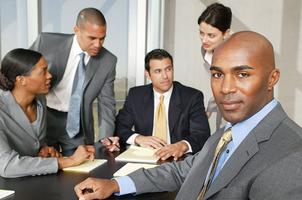 Caribbean Diaspora Professional & Business Assoc:...
