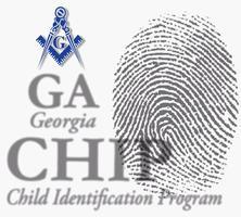 Fulton Masonic Lodge Cares About Your Child