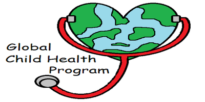 Global Child Health Skills Conference  - Reported to...