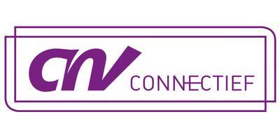 Kick-off bijeenkomst senioren CNV Connectief in...