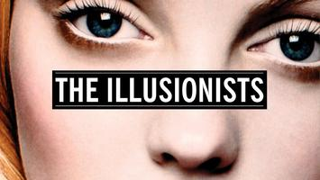 The Illusionists: A Documentary Screening