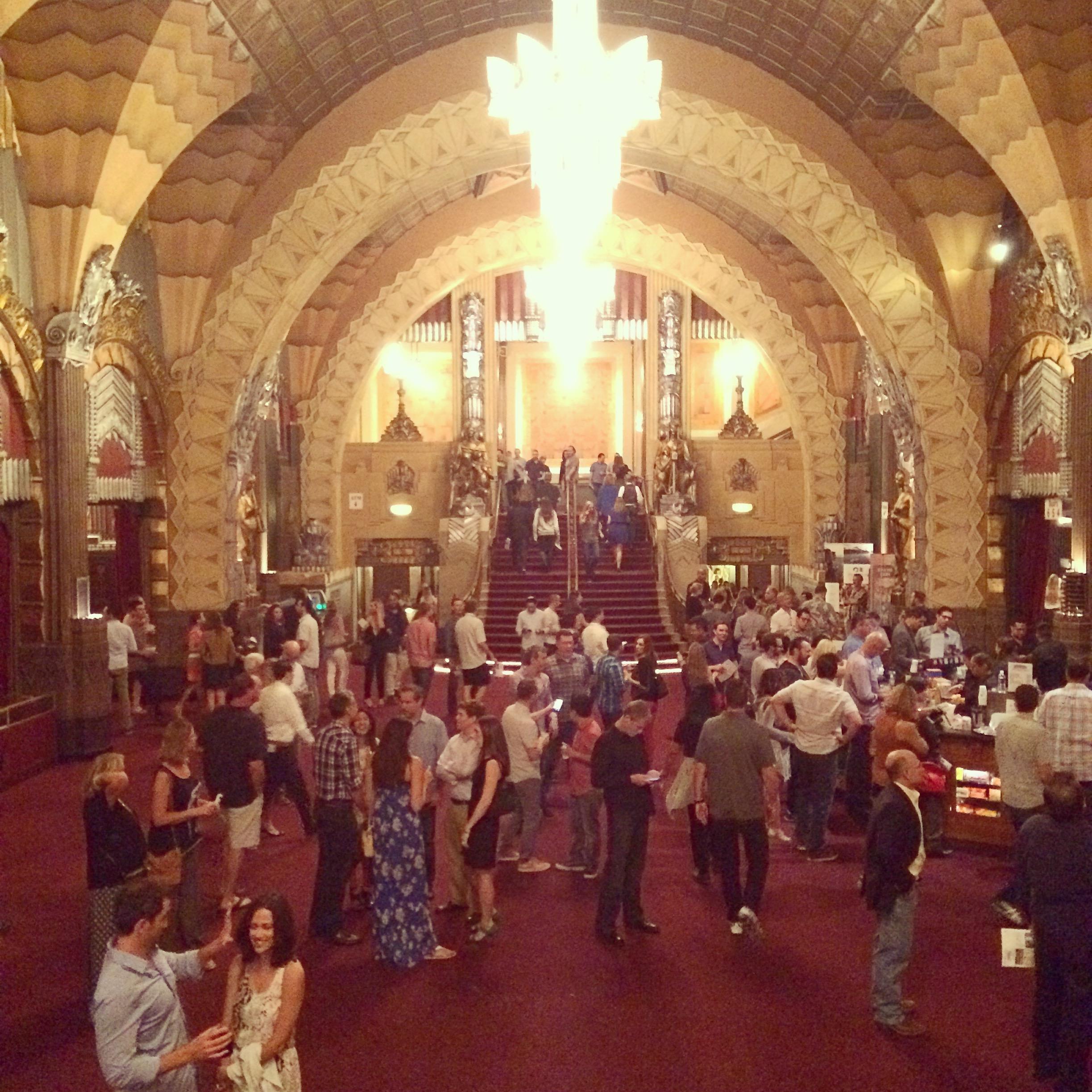 Hollywood Speakeasy Bar Tour