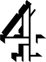 Please send me updates from Channel 4 Education